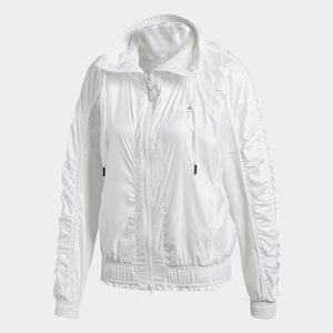 Adidas by Stella McCartney Barricade Jacket